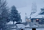 Snowbirding School