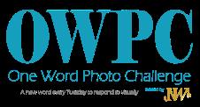 OWPC Logo