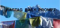 ragtag-header3