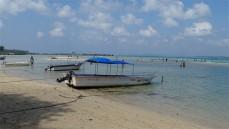 bharatpurboats