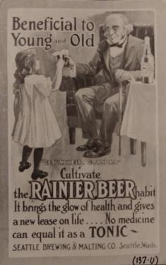 rainier-beer-1908