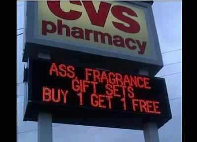 sign_ass_fragrance
