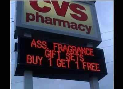 sign_ass_fragrance