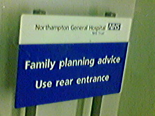 sign_family_planning