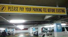 sign_parking