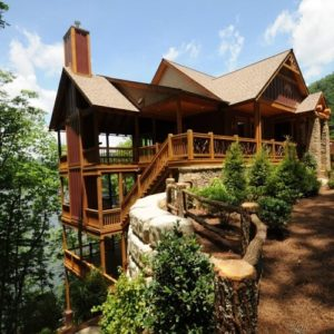 smoky-mountain-lake-front-cabins-300x300