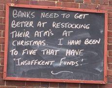 banks_0017