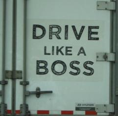 drivelike-a-boss