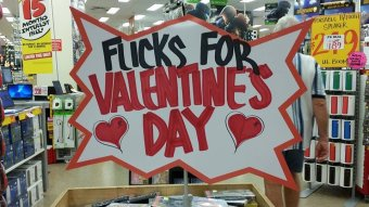 sign_valentines-day