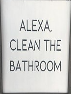 sign-alexa-clean-