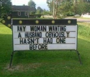 sign_woman_husband