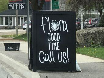 flowershop-sign