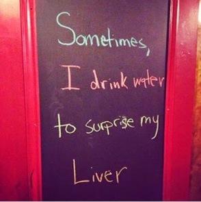 sign_liver_surprise.jpg