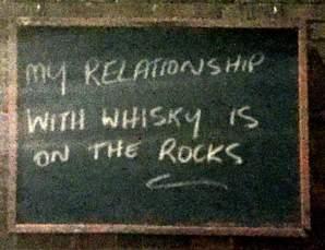 whisky_0195