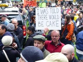 sign_cake