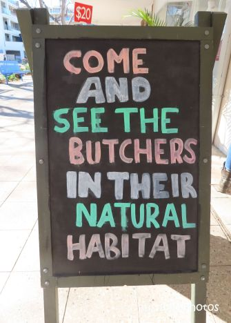 sign_butcher1_named_nelson-bay_august-2019