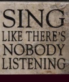 sing-sign_0606